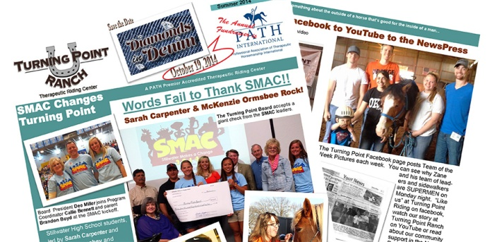 Summer14newsletter
