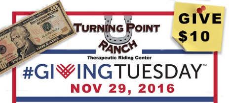 giving-tuesday-bar