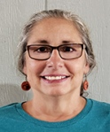 Susan Grammer